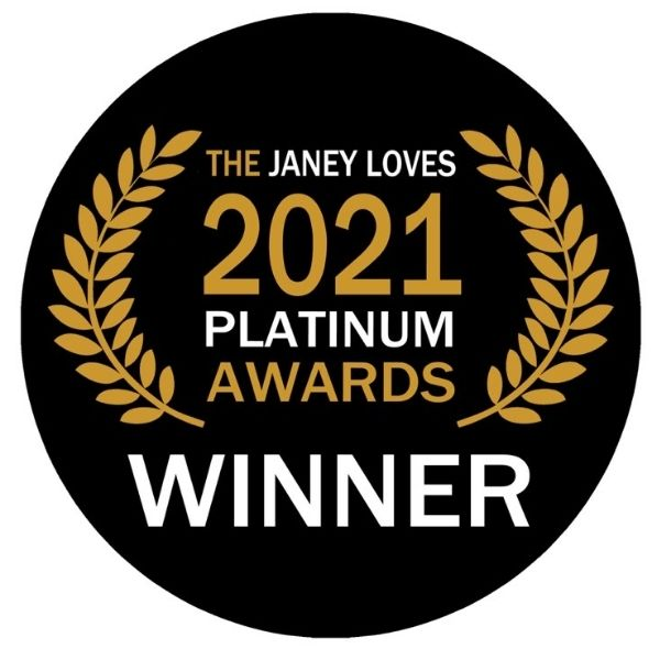 The FAST team were awarded the Janey Loves Awards Winner for Support Sessions